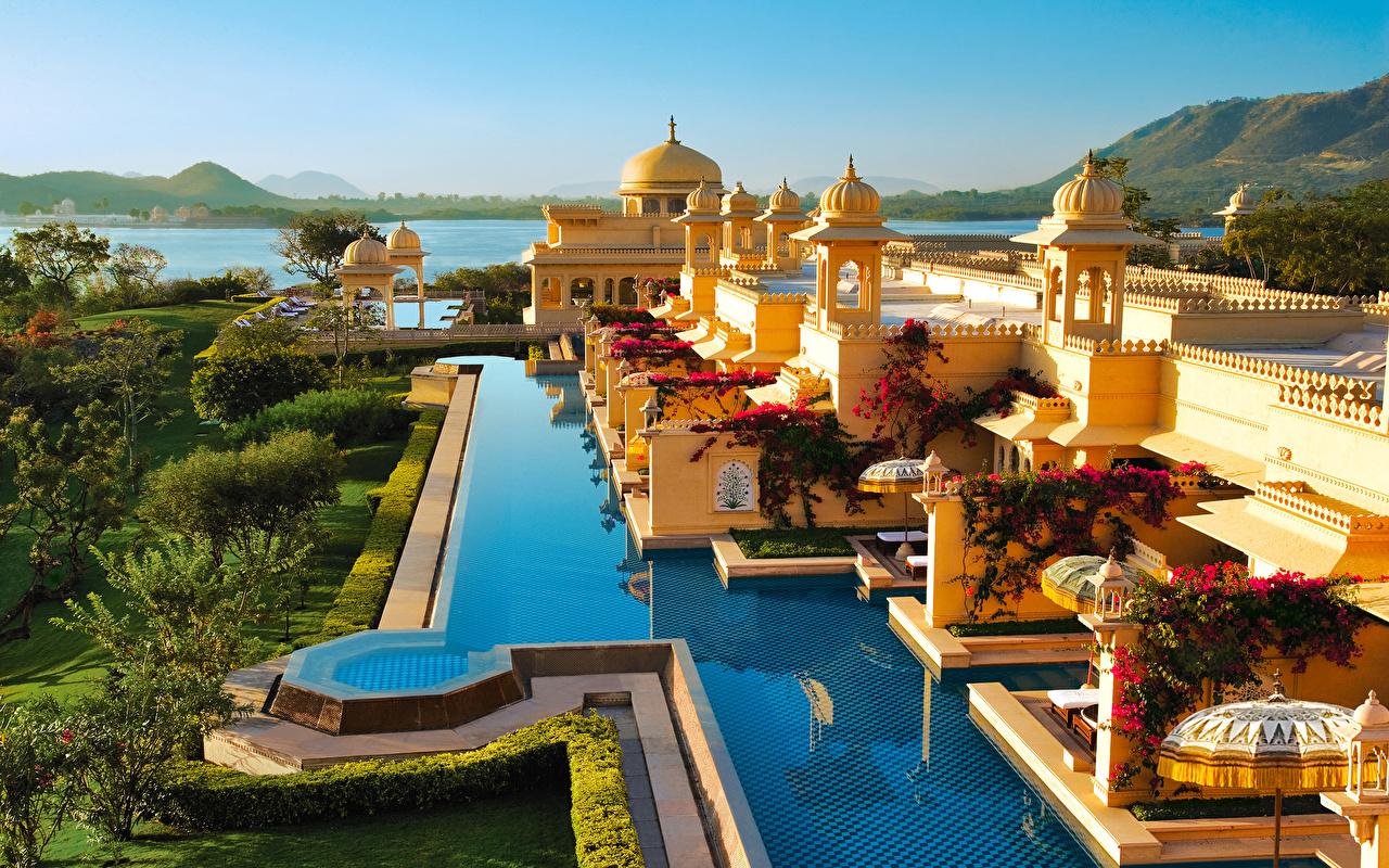 Что вы не знали об Индии – топ самых интересных фактов