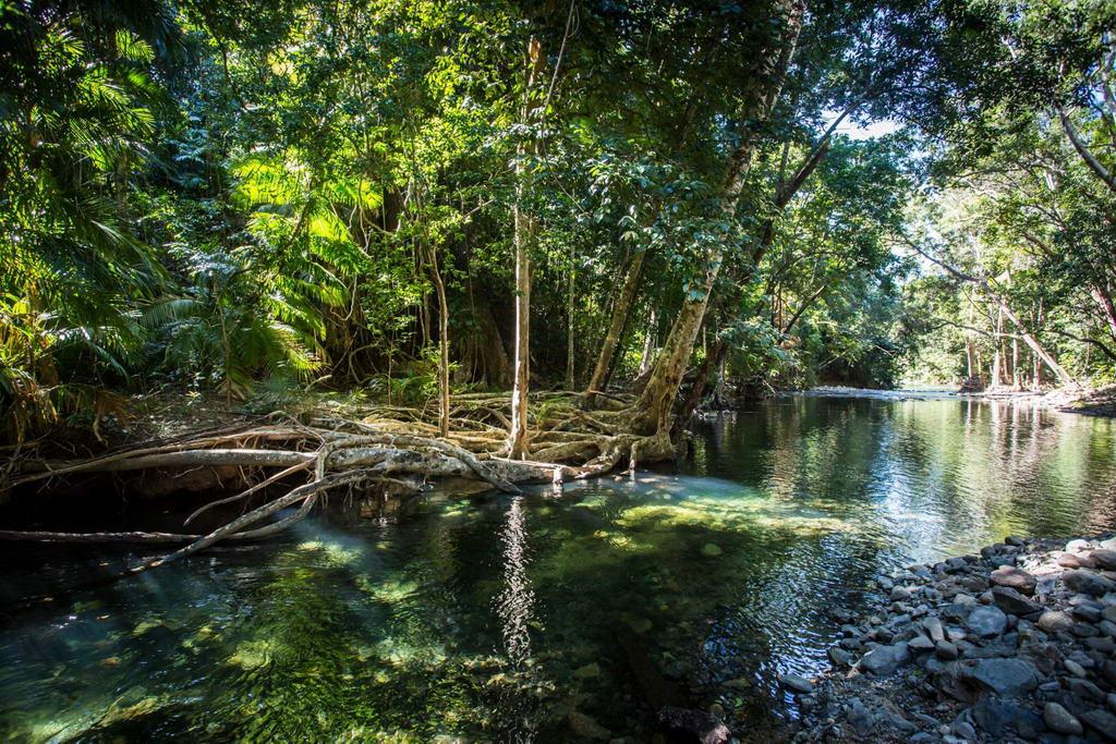 Самые красивые места Австралии