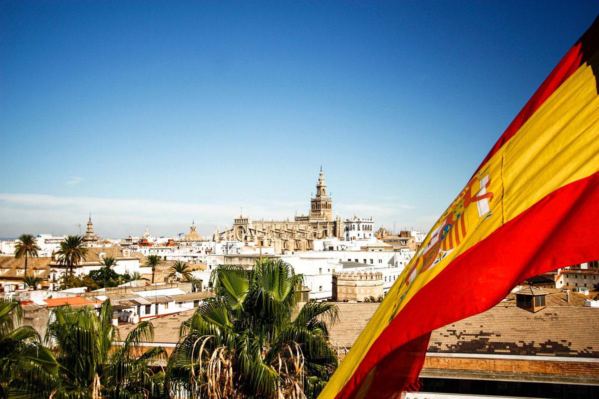 Топ 17 испанских городов, которые следует посетить каждому
